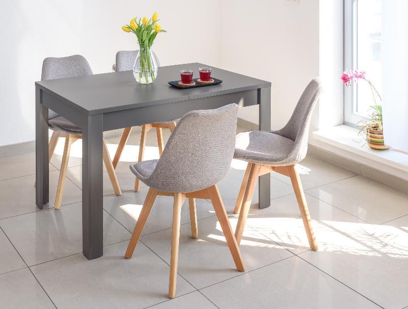 <b>REA TABLE 2 -GRAPHITE 1.jpg</b>