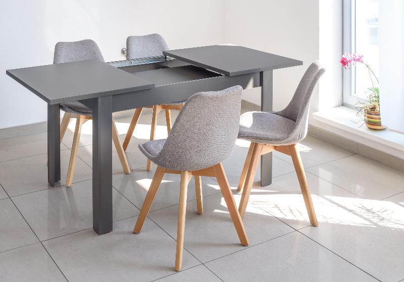 <b>REA TABLE 2 -GRAPHITE 2.jpg</b>