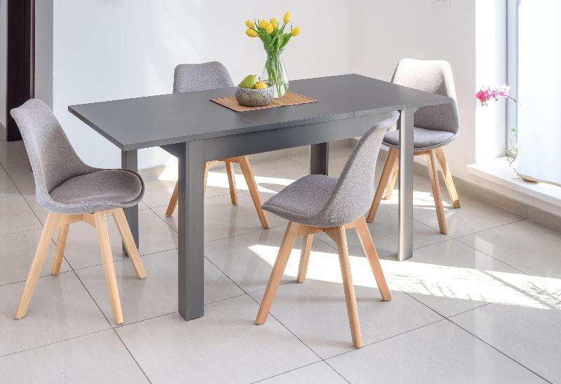 <b>REA TABLE 2 -GRAPHITE 3.jpg</b>