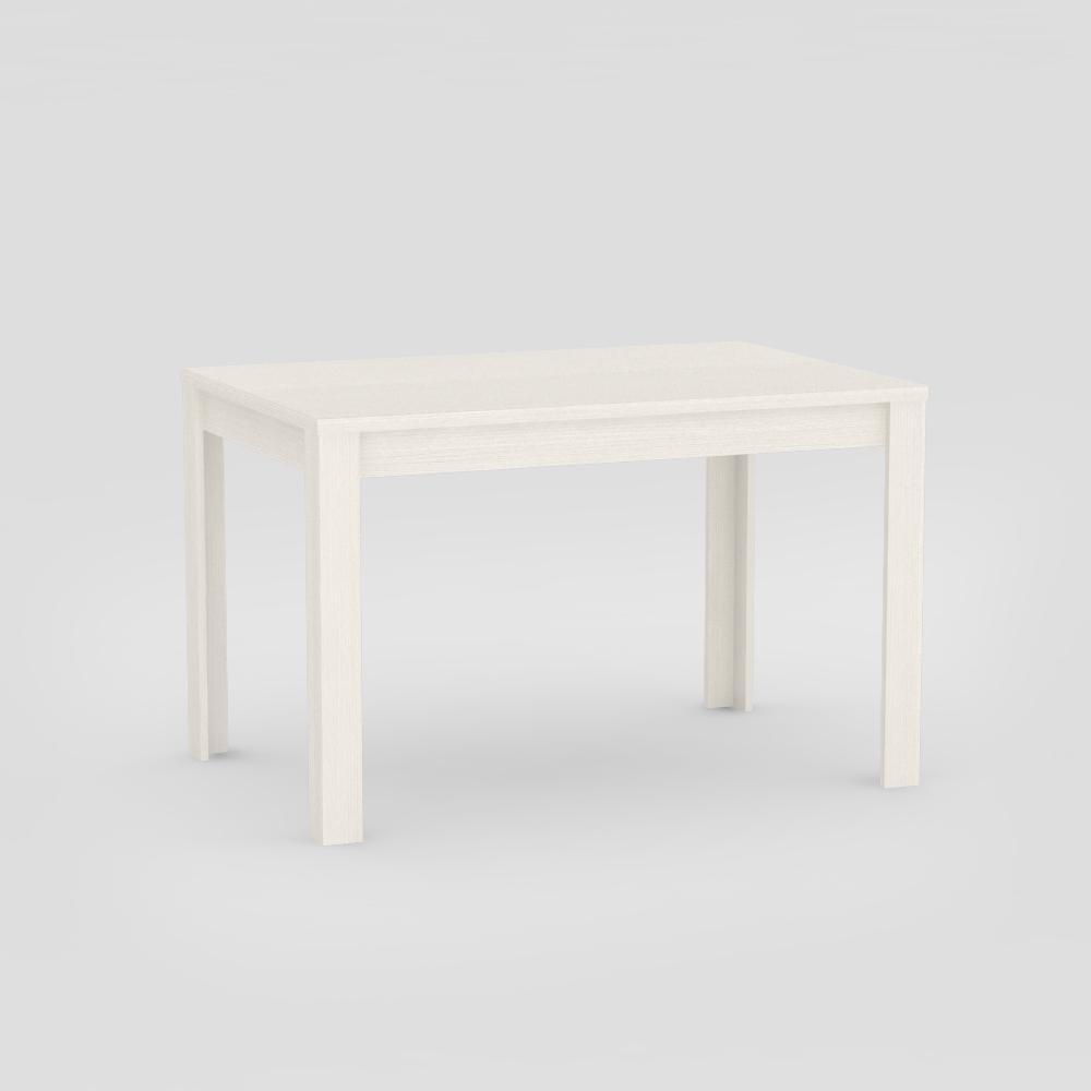 REA TABLE