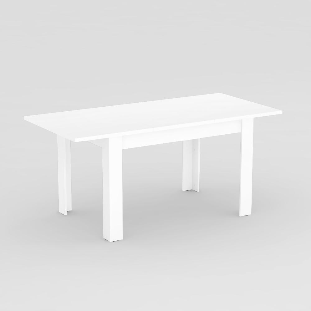 REA TABLE 2